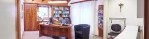Hausarztpraxis Altenstadt an der Iller – Dr. Gabor Csuka – Allgemeinmedizin