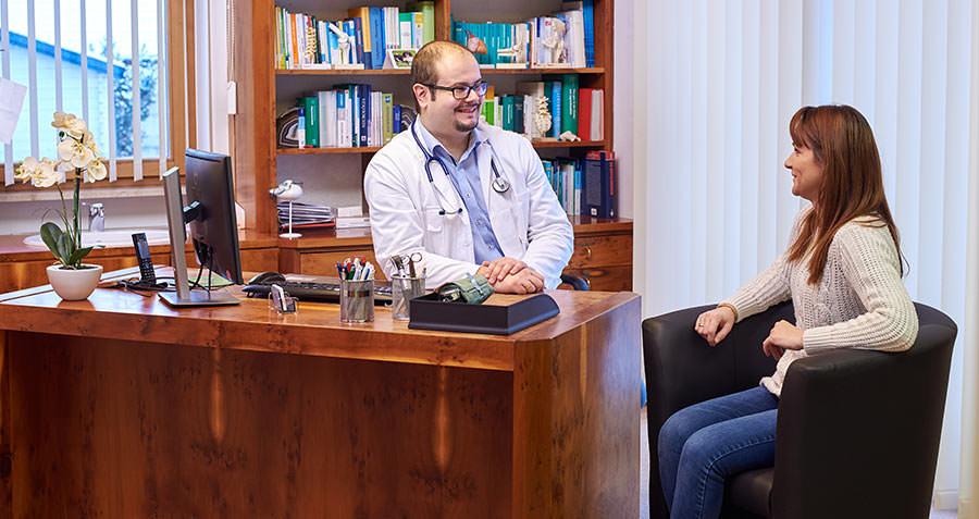 online retailer the latest 100% top quality dr-csuka-patientengespraech – Hausarzt in Altenstadt Dr ...